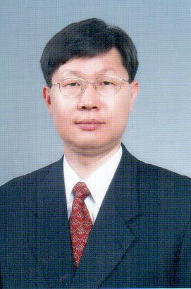 김성준 사진
