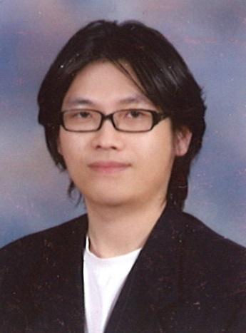 김성철 사진