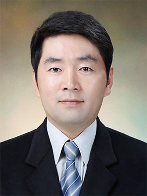 국두홍 사진
